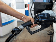 petrol marketers on fuel scarcity in Kaduna