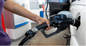 petrol marketers'on fuel scarcity