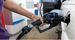 petrol marketers on fuel scarcity in Kaduna