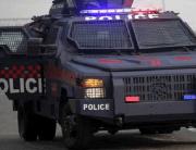 RRS-yobe -police