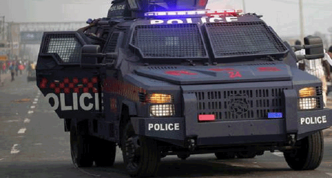 Expect Massive Deployment Of Security Personnel In Rivers – AIG