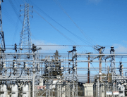 EKEDC Restores Power To Ikoyi, Environs After Fire Outbreak