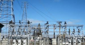 igali on steady power supply