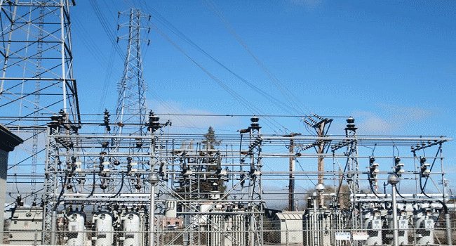 Resolving Power Quandary: The Kaduna Electricity Challenge