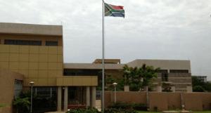 south africa closes consulate in nigeria