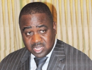 Alleged N3.1bn Fraud: Court Adjourns Suswam's Trial Over Absence Of Lawyer