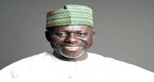 Kogi Politics: Wada Pledges Consolidation On Agriculture Programme