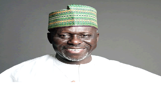 Wada Says Payment Of  Workers' Salary Is Priority
