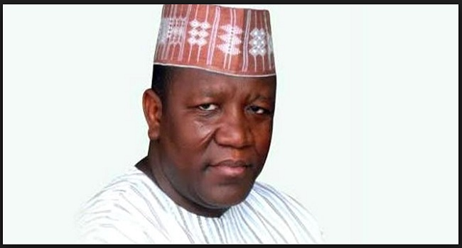 Northwest Nigeria's Governors Hold Talks On Zone's Economy