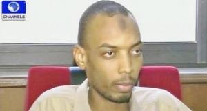 Aminu-Ogwuche Nyanya bomb suspect