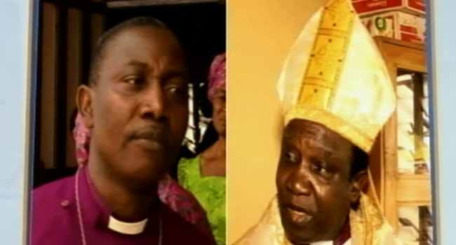 Anglican Synod Wants Corrupt Politicians Prosecuted