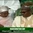 Buhari-and-Aisha-2
