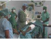 Resident Doctors Give FG 21 Days Ultimatum