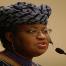 Dr-Ngozi-Okonjo-Iweala-2