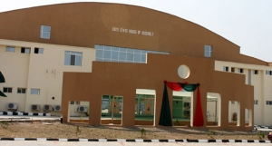 Ekiti-House-Assembly