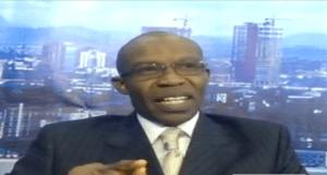 Emmanuel Anyaegbunam