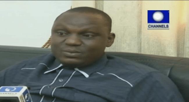 Enugu Legislatures Seek Refund Of Over 25bn Naira From FG