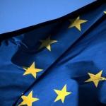 EU Presidency, Slovakia, European Union