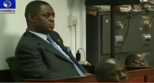 Court Sets June 18 To Deliver Judgment On Fani-Kayode's Trial