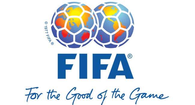 FIFA ranking, Super Eagles