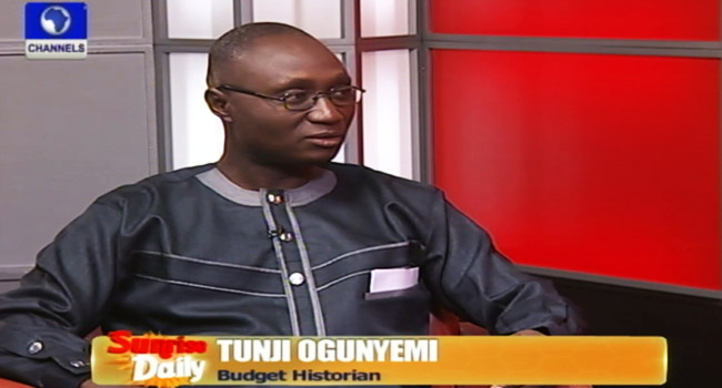 FG's Annual Budget For Fuel Subsidy Is Not Sustainable – Budget Historian