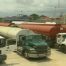 Fuel-tankers-lifting-fuel-in-Nigeria