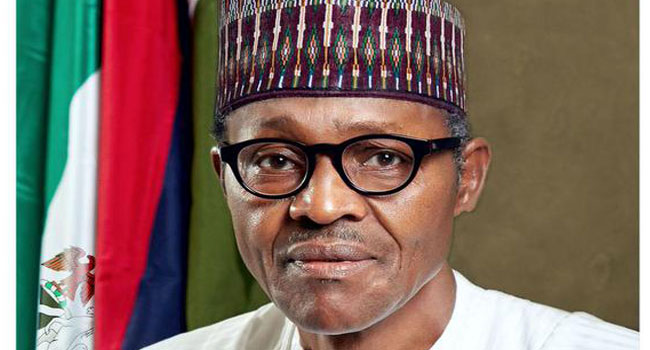 Nigeria, Neighbours Have Increased Capacity To Deal With Boko Haram – Buhari