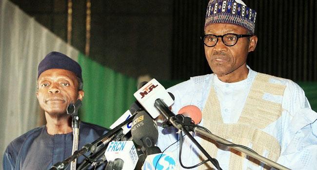 Groups Pledge To Ensure Buhari Fulfils Promises