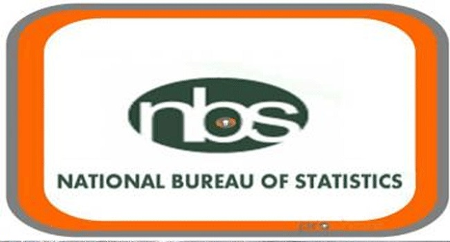 NBS To Release March Inflation Figures