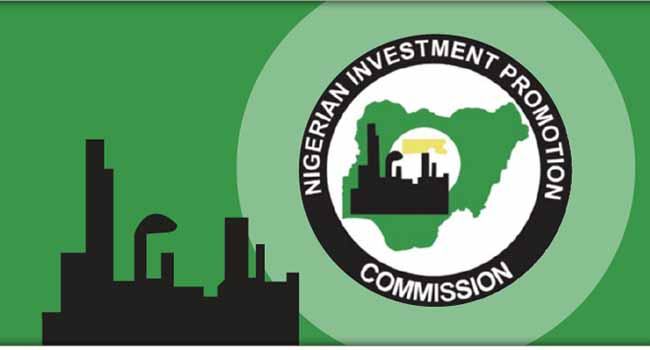 Stakeholders Task Government On Business Climate In Nigeria