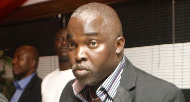 Jos Court Nullifies Pinnick's Election