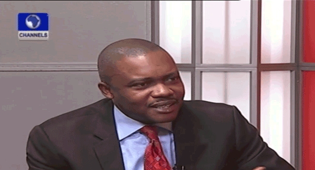 Fuel Scarcity Is Consequence Of Proper Process Negligence – Esele