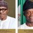 Portraits-Buhari-Osinbajo
