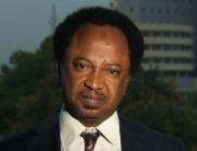 Kaduna APC Suspends Senator Shehu Sani Indefinitely
