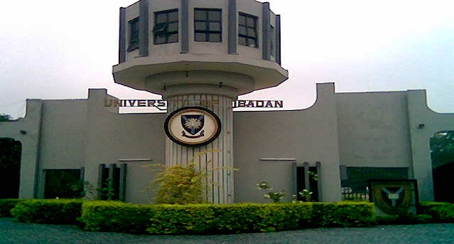 Again, Armed Men Invade UI Hostel, Injure Two