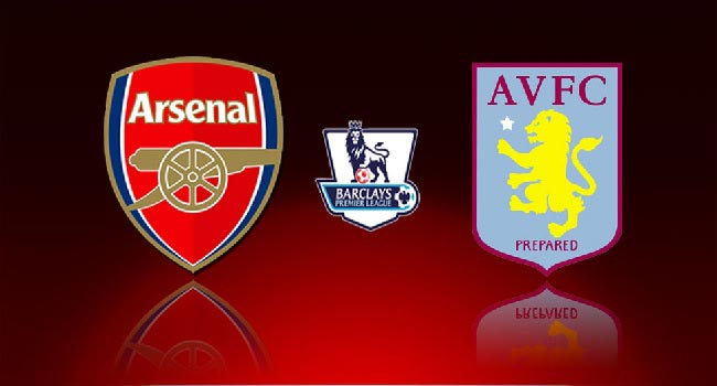 FA Cup Final: Arsenal To Maintain Pattern Of Play