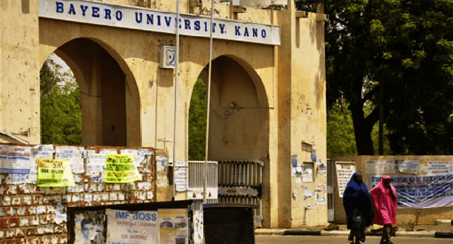 Bayero University Gets 200M Naira For Nuclear Research