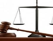 akwa ibom-benue, tribunal-saraki