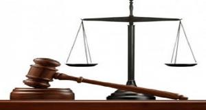 akwa ibom-benue, tribunal