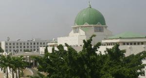 reps to revel legislators' allowances