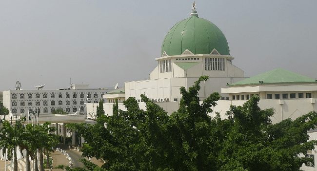 Reps Leadership: Groups Want Speaker Zoned To Northeast