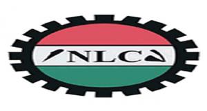 NLC-tuc-anti-corruption