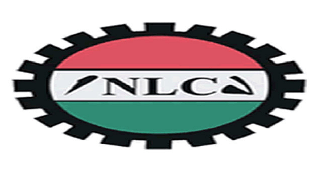 Osun NLC Suspends Strike Again, Recalls Workers