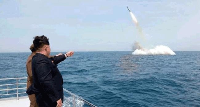 North Korea's Yongbyon Plutonium Site Likely Reactivated – IAEA