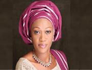 Child Abuse, Nigerian Senate, Children's Day