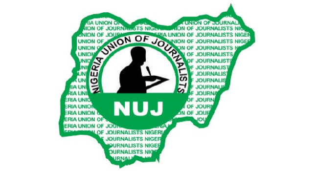 Union Seeks Better Welfare For Journalists