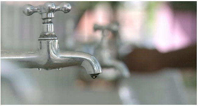 Delta State Begins Water Test And Analysis