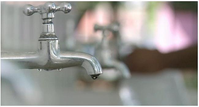 Kaduna Community, Zaria water, Water Project, Otuoke, Bayelsa State