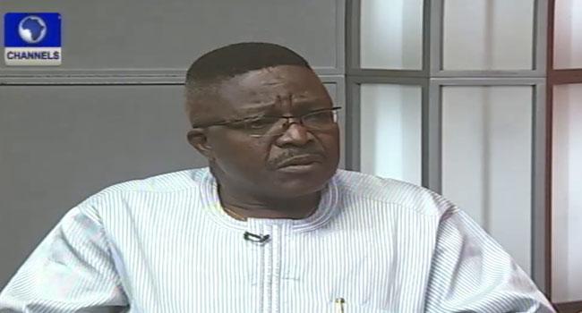 Boko Haram: Retired Military Official Seeks Increased Citizens' Awareness