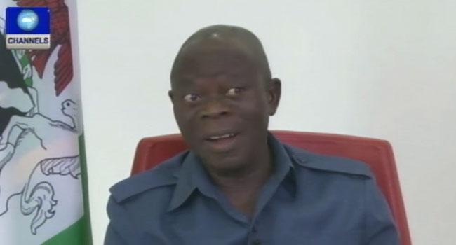 Adamns-Oshiomhole-Edo-State-Governor